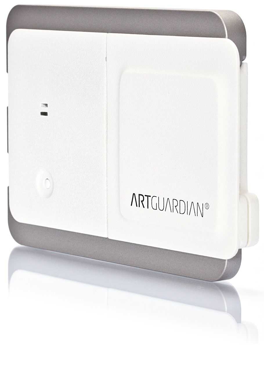 ArtGuardian