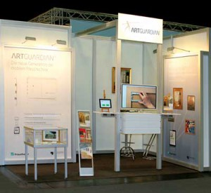 Messestand_Exponatec_web